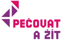 pecovat_ZIT_logo_pruhledne_WEB2