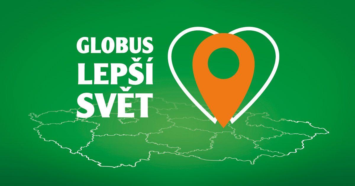 logo_lepsi-svet-banner